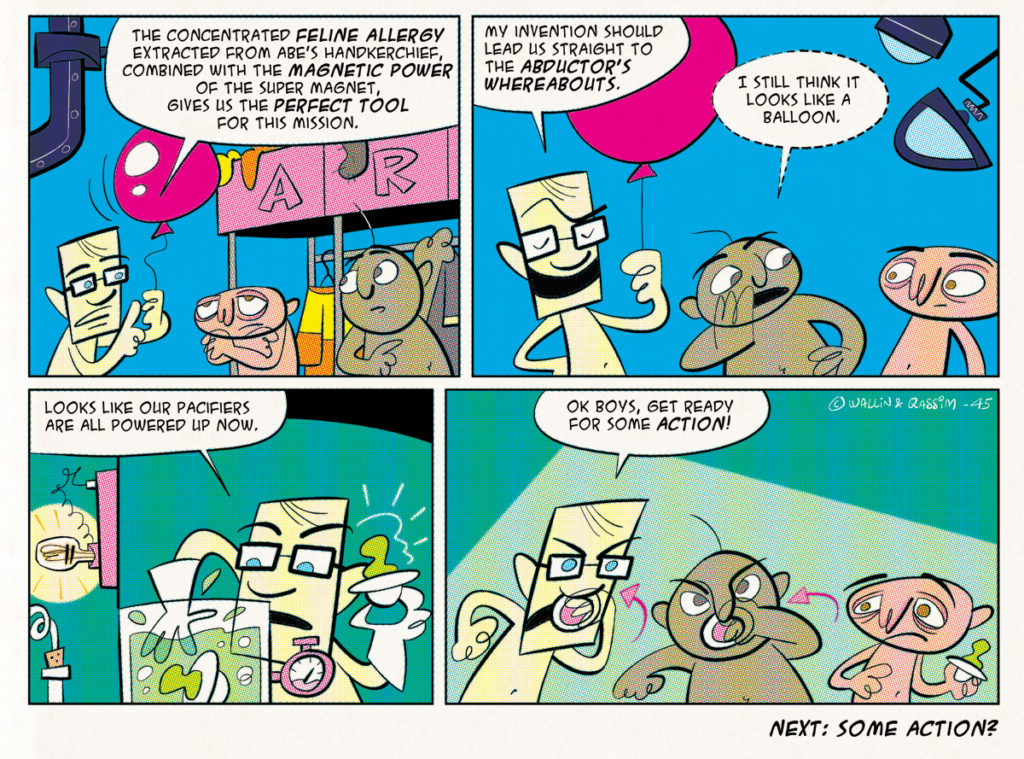 pacifiers3_11_web